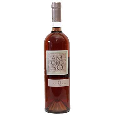 aka Salento igt vino rosato Produttori Vini Manduria 2019 - Vini Rosati