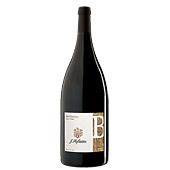 barthenau vigna s urbano pinot nero magnum Trentino doc vino rosso Hofst?tter 2009