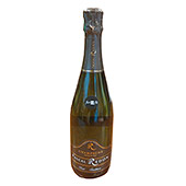 champagne pascal redon tradition 1er cru