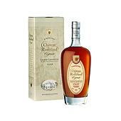 cognac grande champagne decanter diva chateau de montifaud vsop