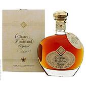 cognac chateau de manibac millesime decanter