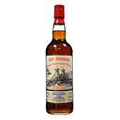 longmorn scotch whisky sherry butt longmorn 1996