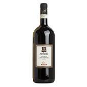 magnum 1 5 litri amarone postera doc 2013